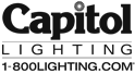 Capital_Lighting_logo