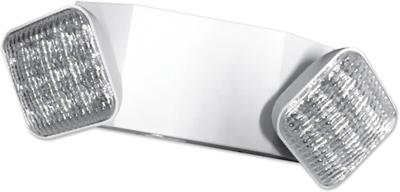 Led Emergency Light Tamco E Lighting