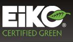 eiko-logo-mine