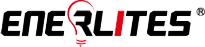 enerlights-logo
