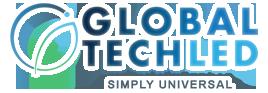 gtllogowebfinal1