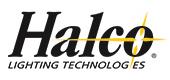 halco_logo