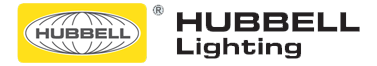 hubbel-logo2