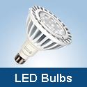 led-bulb-thumb3