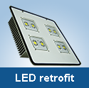 led-retro-thumb