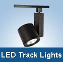 led-track-thumb