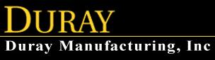 logo-clip-trim