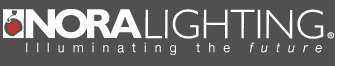 noralighting-logo-mine5