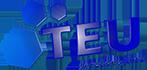 tcu-logo-trim