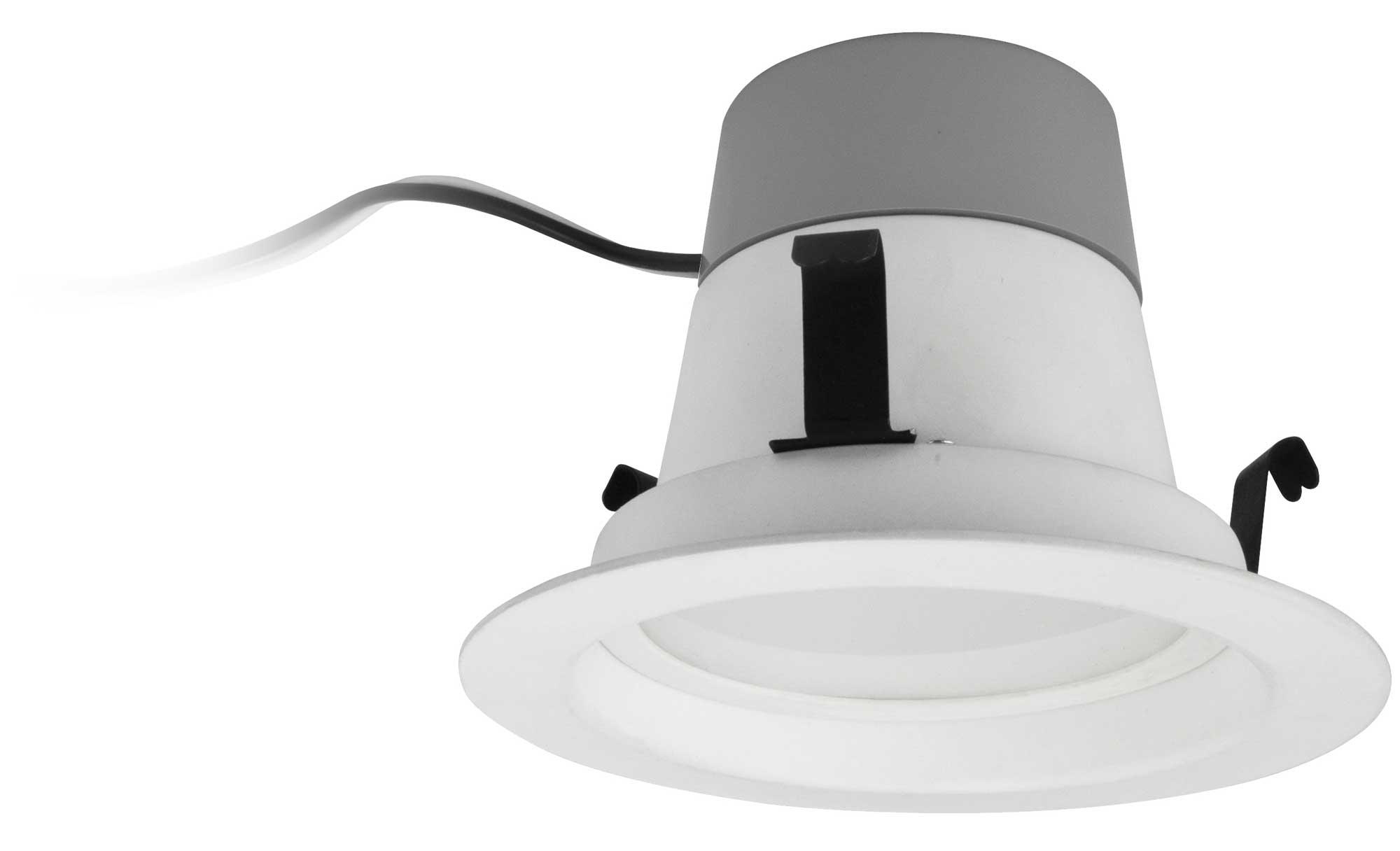 Elite Downlight Retrofit Product Categories E Lighting
