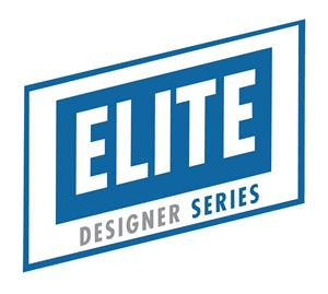 LED Elite Designer Series