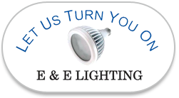 EE Lighting | EE LIghting inc