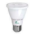 LED 7W Dimmable PAR20