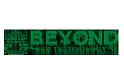 beyond-led