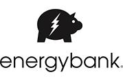energy-bank
